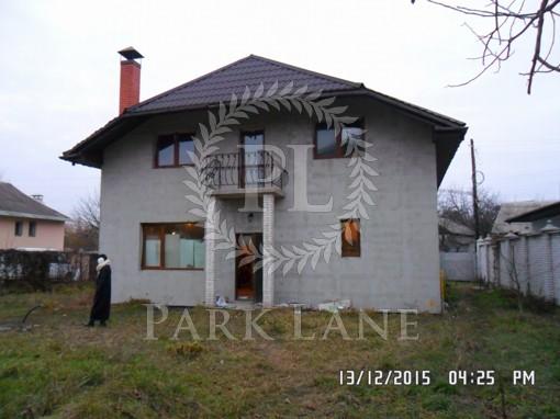 Дом, Z-673257