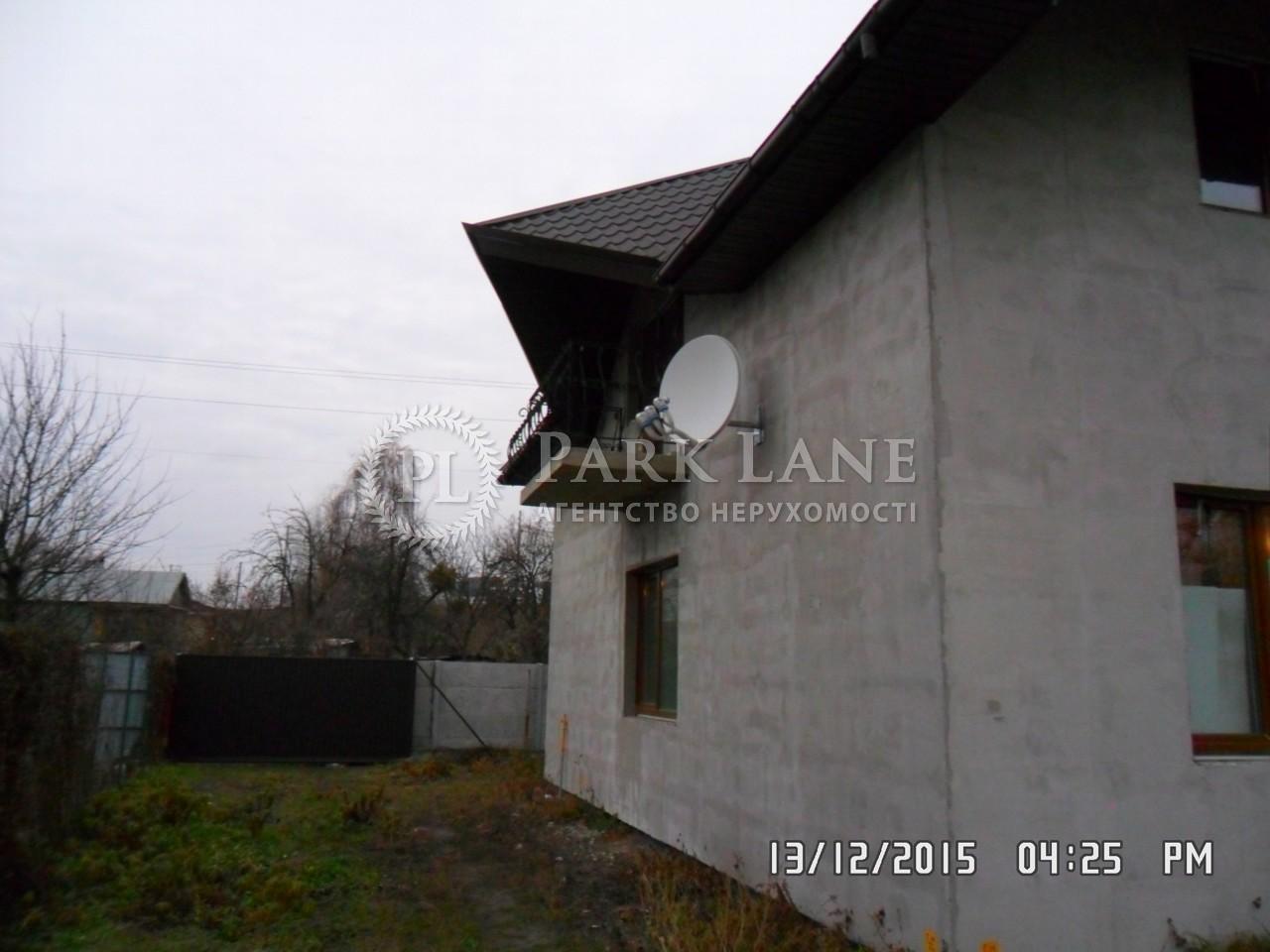 Дом ул. Русановские сады, Киев, Z-673257 - Фото 7