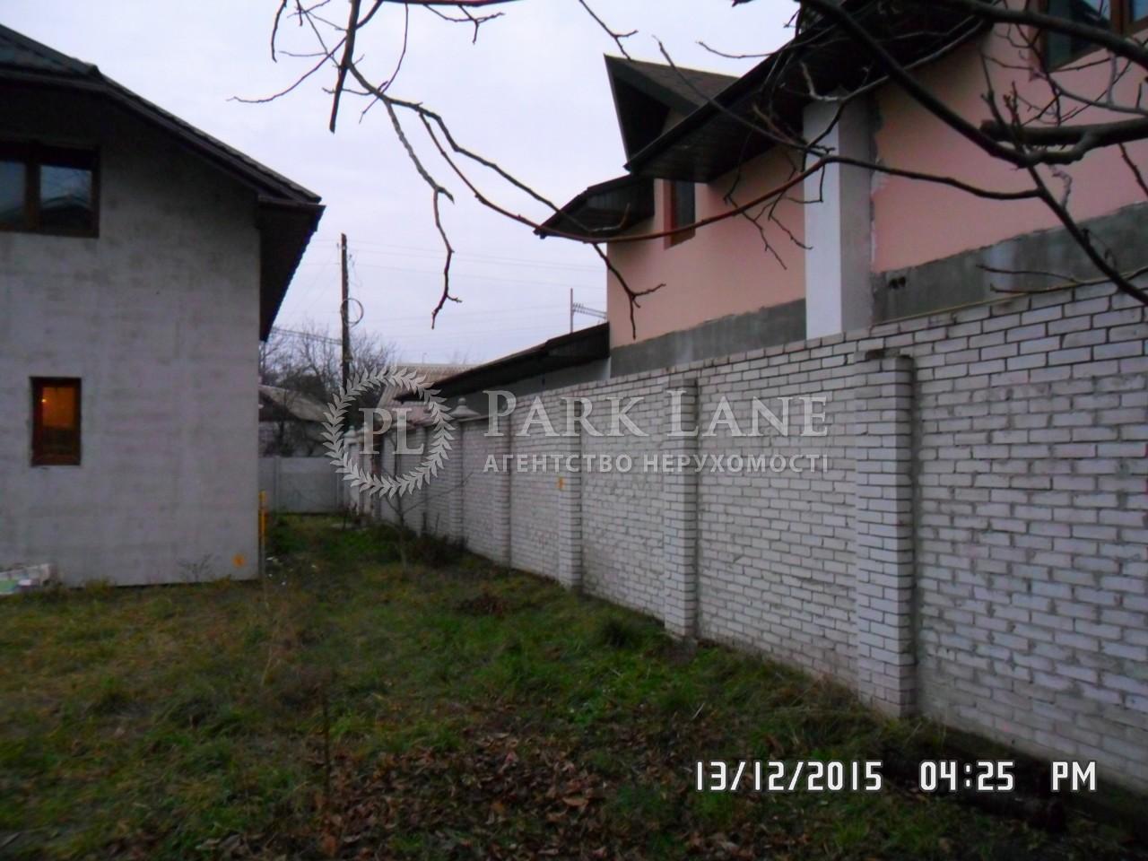 Дом ул. Русановские сады, Киев, Z-673257 - Фото 8