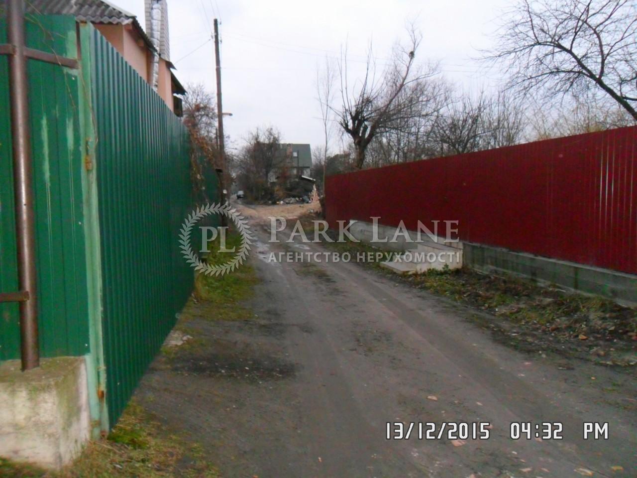 Дом ул. Русановские сады, Киев, Z-673257 - Фото 10