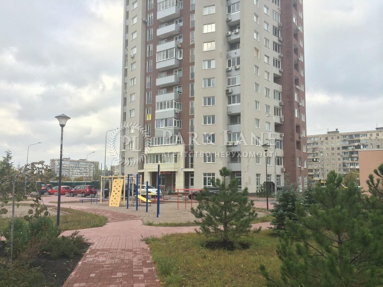 Квартира ул. Малиновского Маршала, 8, Киев, J-29177 - Фото 10