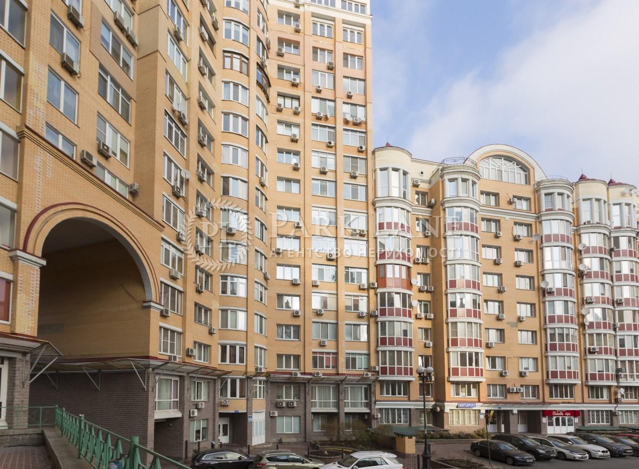 Квартира Героев Сталинграда просп., 6корп.4, Киев, B-90495 - Фото 23