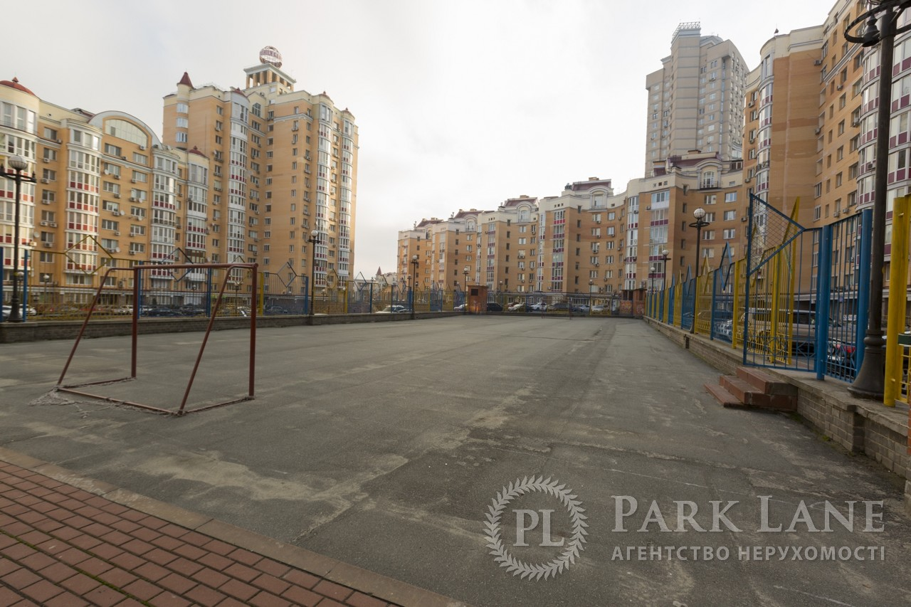 Квартира Героев Сталинграда просп., 6 корпус 4, Киев, J-27731 - Фото 3