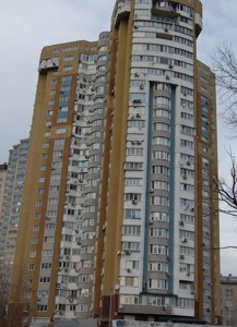 Квартира B-87988, Сверстюка Євгена (Раскової Марини), 52в, Київ - Фото 2