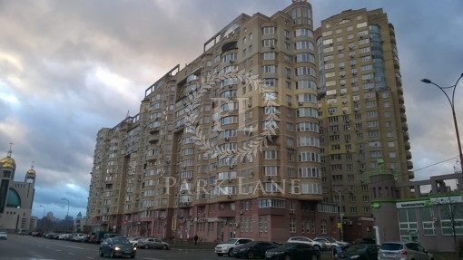 Квартира, Z-147021, 4в