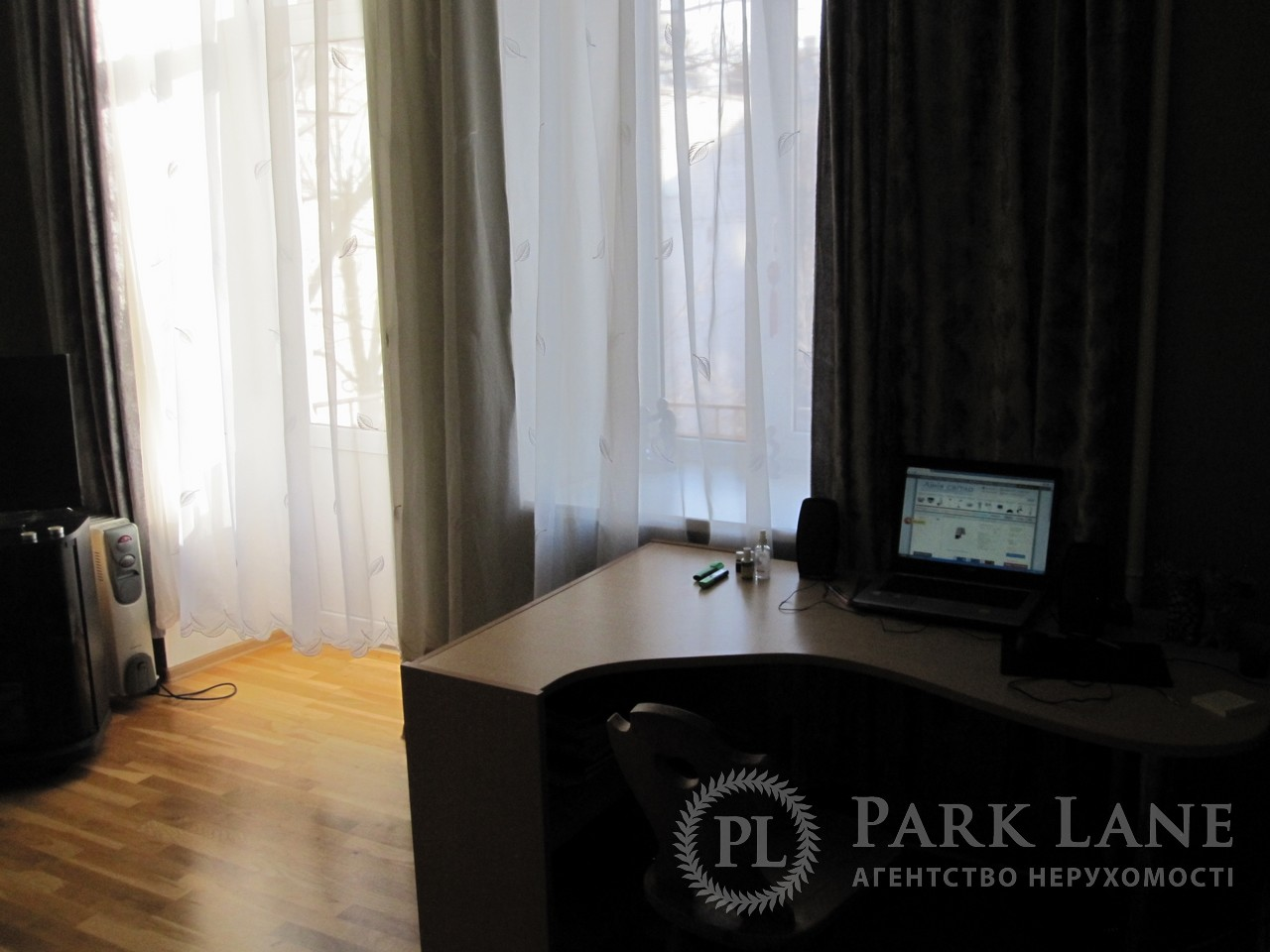Квартира ул. Паньковская, 17, Киев, I-14997 - Фото 5