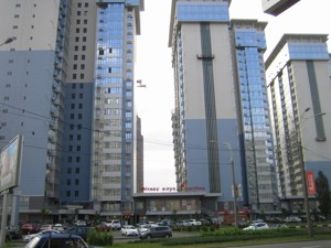 Коммерческая недвижимость, J-28558, Днепровская наб., Дарницкий район