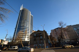 Квартира B-94915, Коновальця Євгена (Щорса), 26а, Київ - Фото 4