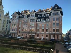 Квартира R-30358, Воздвиженская, 22, Киев - Фото 1