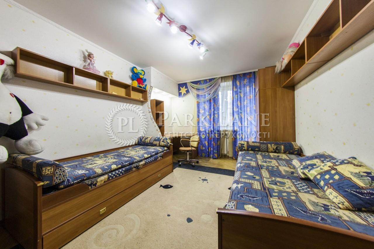 Квартира ул. Кудряшова, 3, Киев, B-86741 - Фото 10