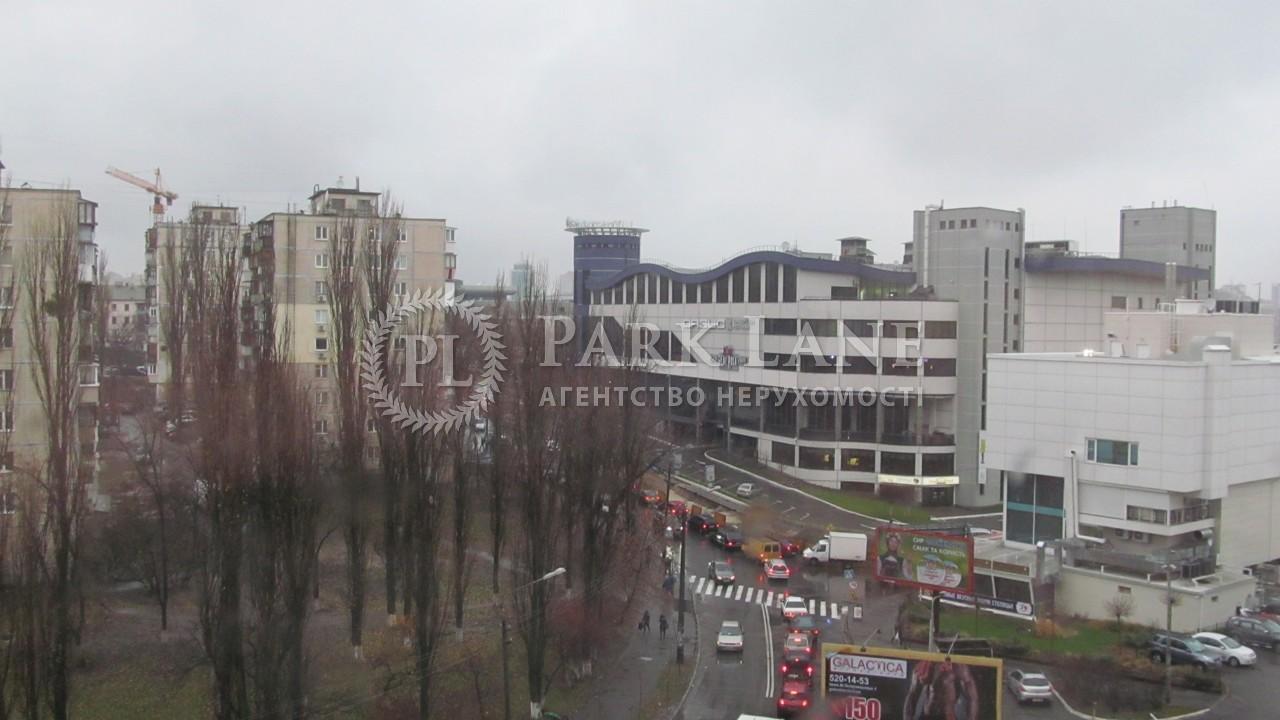 Квартира ул. Кудряшова, 3, Киев, B-86741 - Фото 27