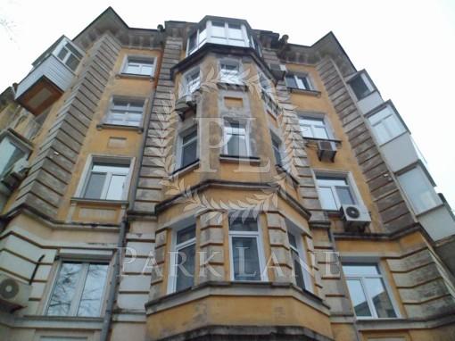 Квартира, Z-1075191, 18б