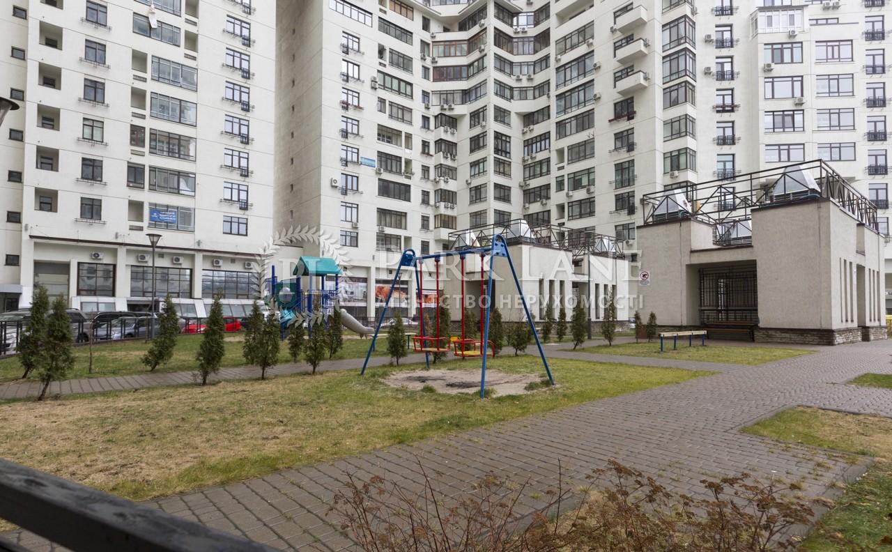Квартира ул. Коновальца Евгения (Щорса), 44а, Киев, B-93578 - Фото 3