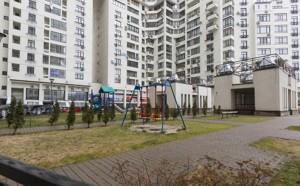 Квартира B-93578, Коновальця Євгена (Щорса), 44а, Київ - Фото 3