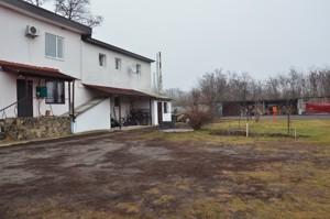 Готель, Z-1828474, Семенівка (Баришевський) - Фото 17