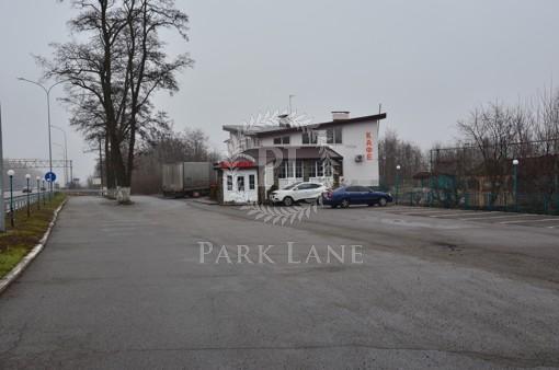 Готель, Семенівка (Баришевський), Z-1828474 - Фото