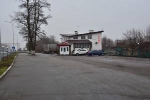 Готель, Z-1828474, Семенівка (Баришевський) - Фото 1