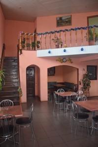 Готель, Z-1828474, Семенівка (Баришевський) - Фото 8