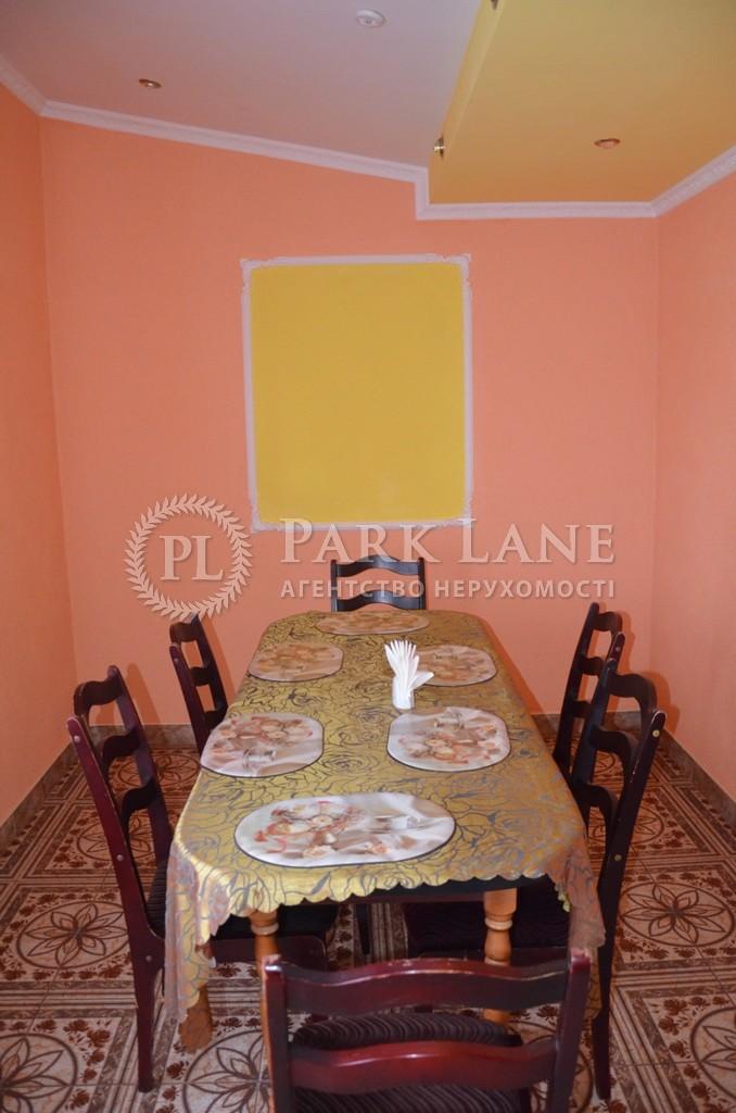 Готель, Семенівка (Баришевський), Z-1828474 - Фото 8