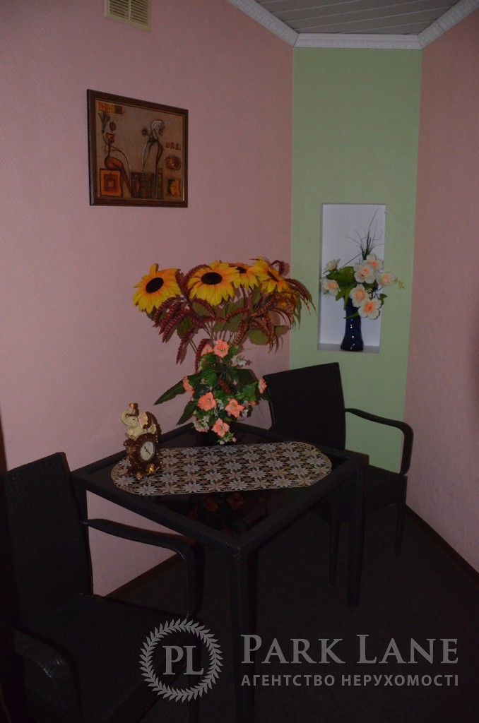 Готель, Семенівка (Баришевський), Z-1828474 - Фото 9