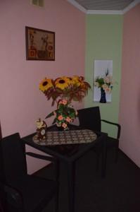 Готель, Z-1828474, Семенівка (Баришевський) - Фото 10