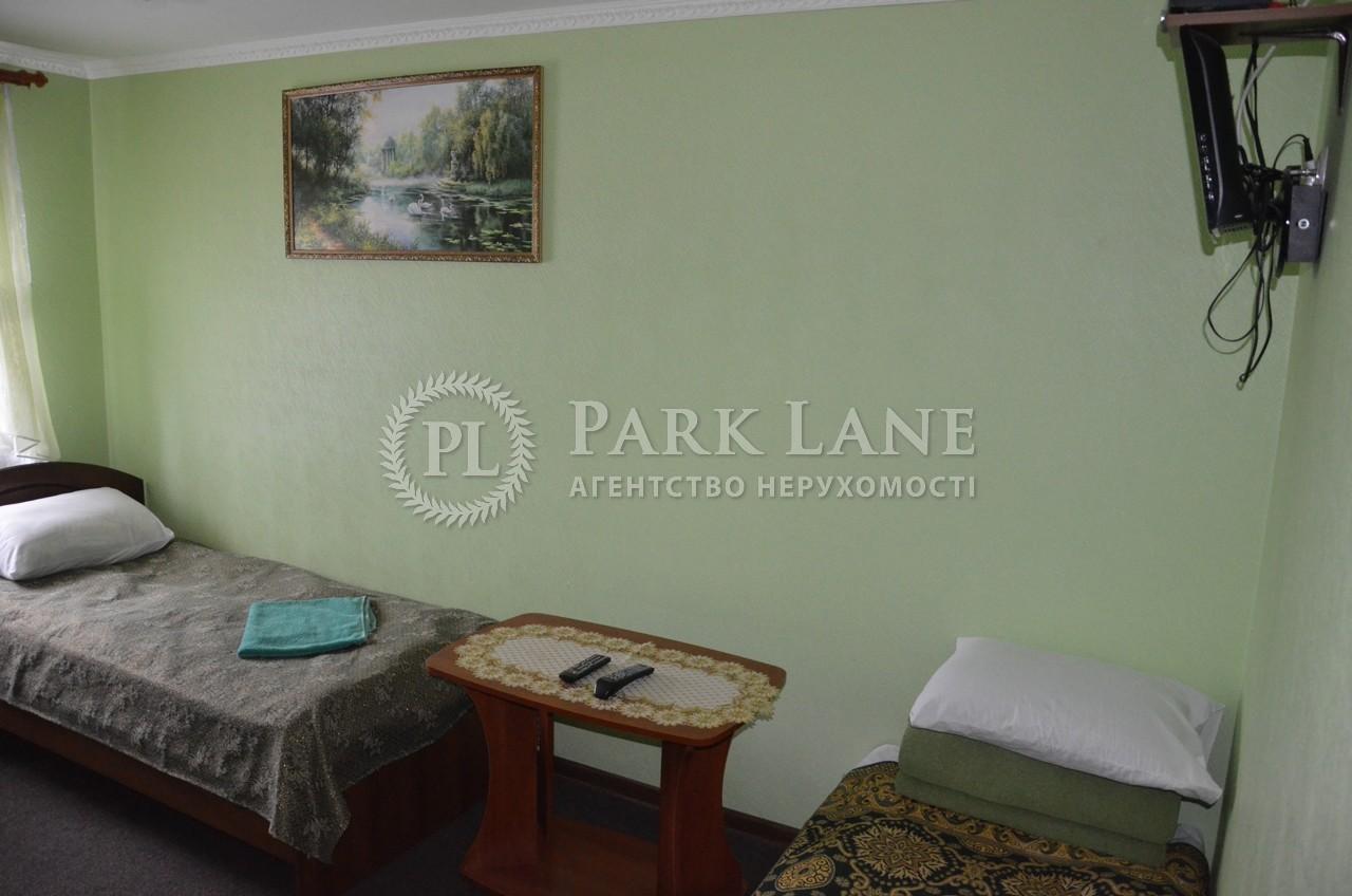 Готель, Семенівка (Баришевський), Z-1828474 - Фото 11