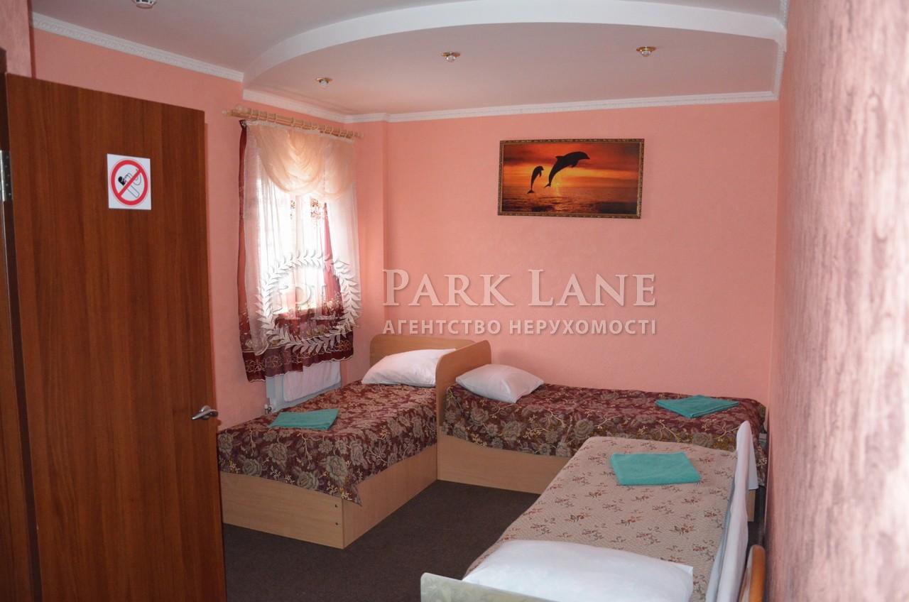 Готель, Семенівка (Баришевський), Z-1828474 - Фото 12