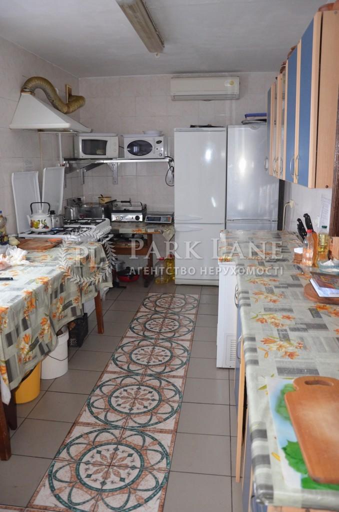 Готель, Семенівка (Баришевський), Z-1828474 - Фото 13