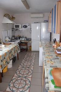 Готель, Z-1828474, Семенівка (Баришевський) - Фото 14