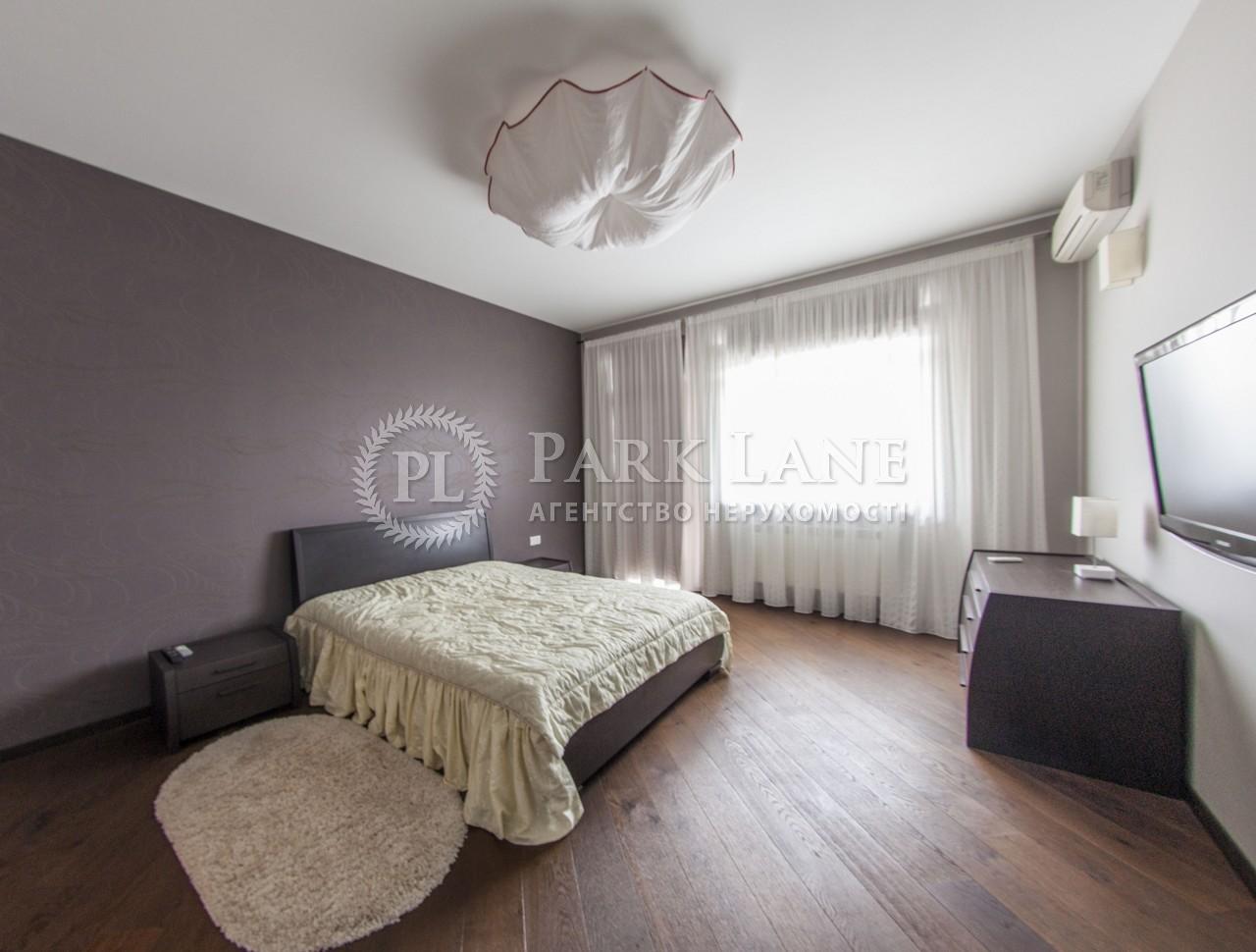 Квартира ул. Коновальца Евгения (Щорса), 36б, Киев, L-22757 - Фото 5