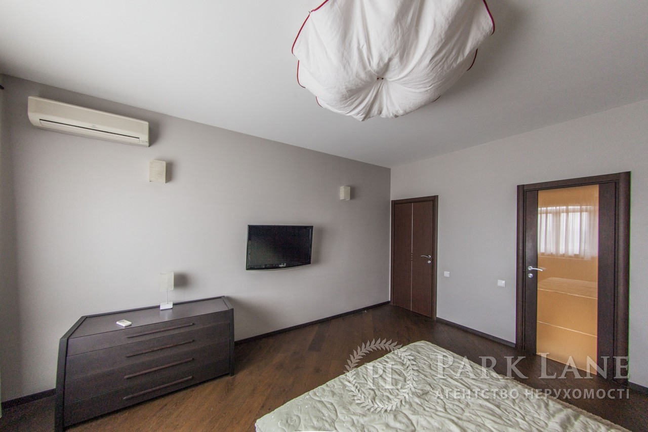 Квартира ул. Коновальца Евгения (Щорса), 36б, Киев, L-22757 - Фото 7