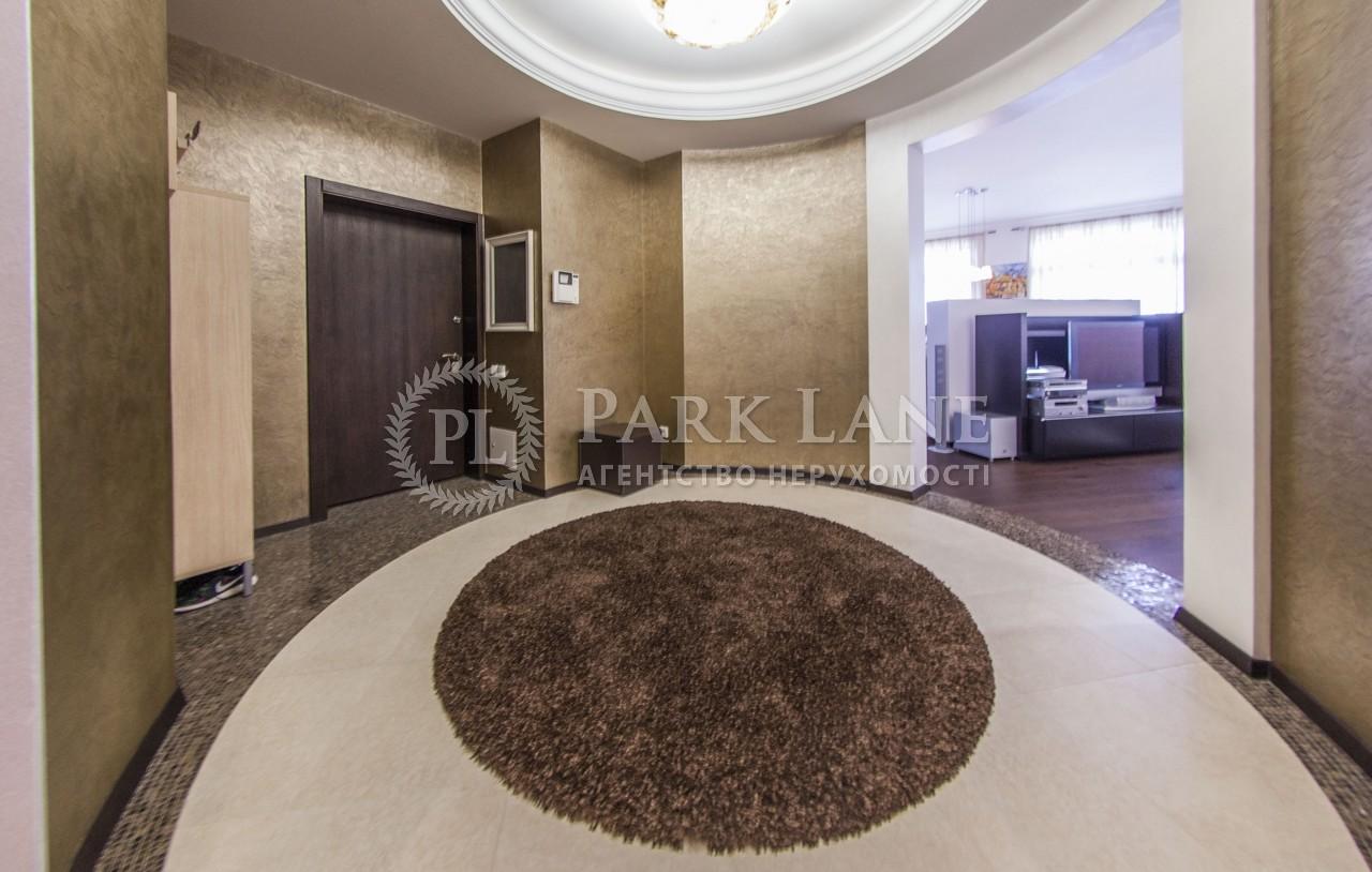 Квартира ул. Коновальца Евгения (Щорса), 36б, Киев, L-22757 - Фото 14