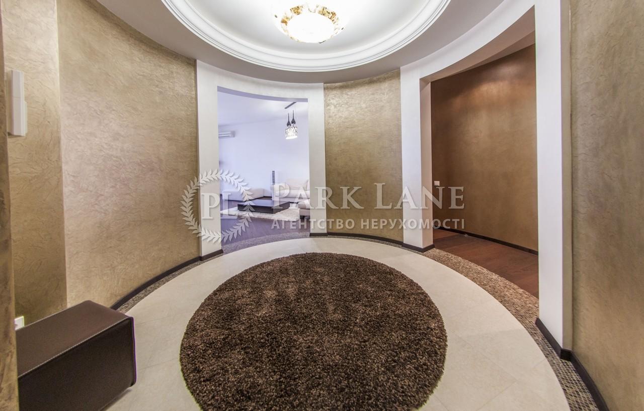 Квартира ул. Коновальца Евгения (Щорса), 36б, Киев, L-22757 - Фото 15