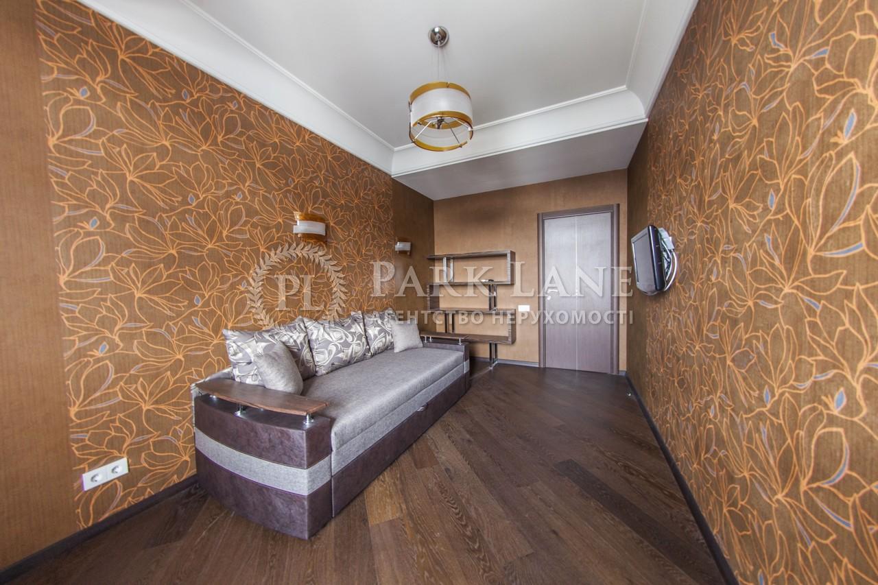 Квартира ул. Коновальца Евгения (Щорса), 36б, Киев, L-22757 - Фото 11