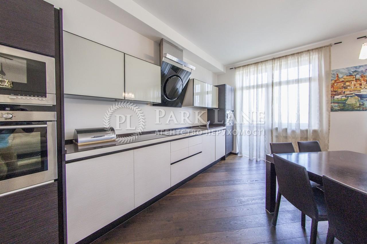 Квартира ул. Коновальца Евгения (Щорса), 36б, Киев, L-22757 - Фото 10