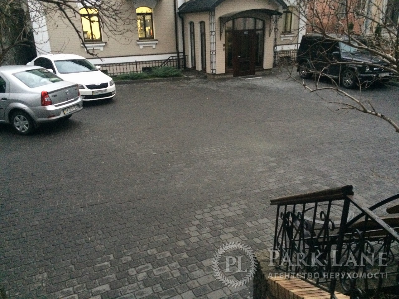 Квартира Андреевский спуск, 30, Киев, L-22716 - Фото 14