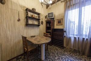 Квартира J-21502, Институтская, 24/7, Киев - Фото 16