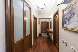 Квартира J-21502, Институтская, 24/7, Киев - Фото 20