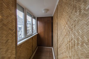 Квартира J-21502, Институтская, 24/7, Киев - Фото 23
