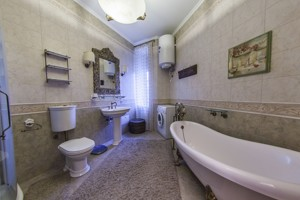 Квартира J-21502, Институтская, 24/7, Киев - Фото 17