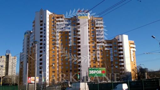 Квартира, Z-341402, 145