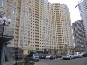 Квартира B-93901, Максимовича Михаила (Трутенко Онуфрия), 3г, Киев - Фото 5