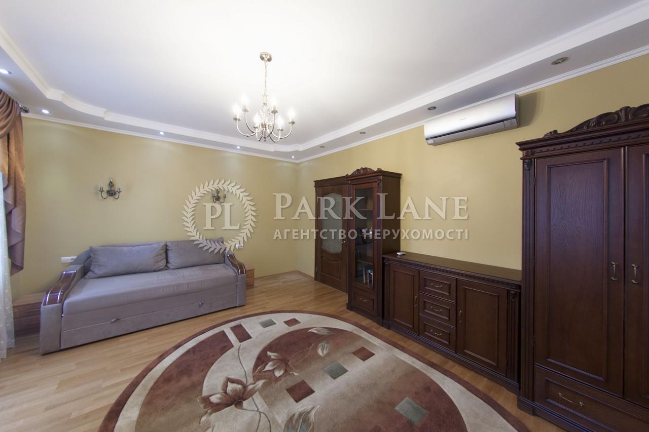 Квартира Андреевский спуск, 30, Киев, L-22716 - Фото 4