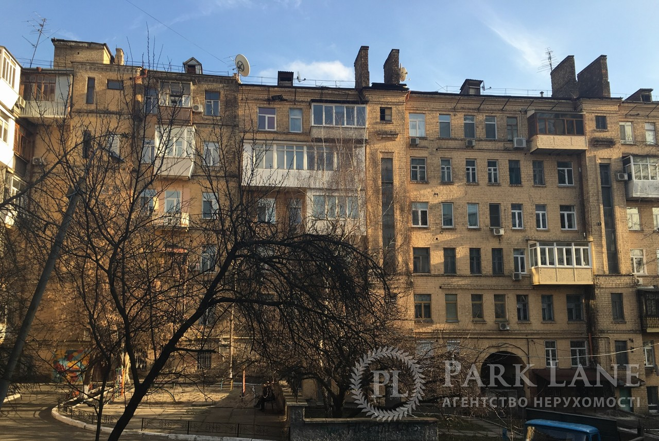 Квартира ул. Тарасовская, 16, Киев, R-18685 - Фото 11