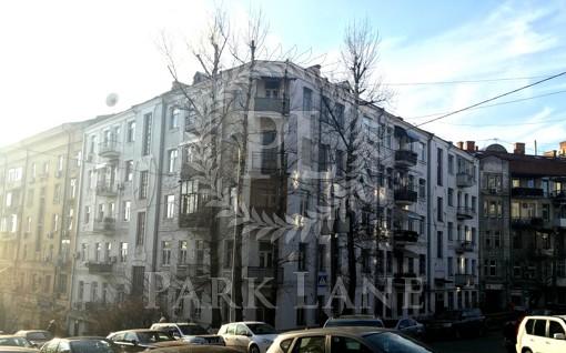 Квартира, R-18685, 16