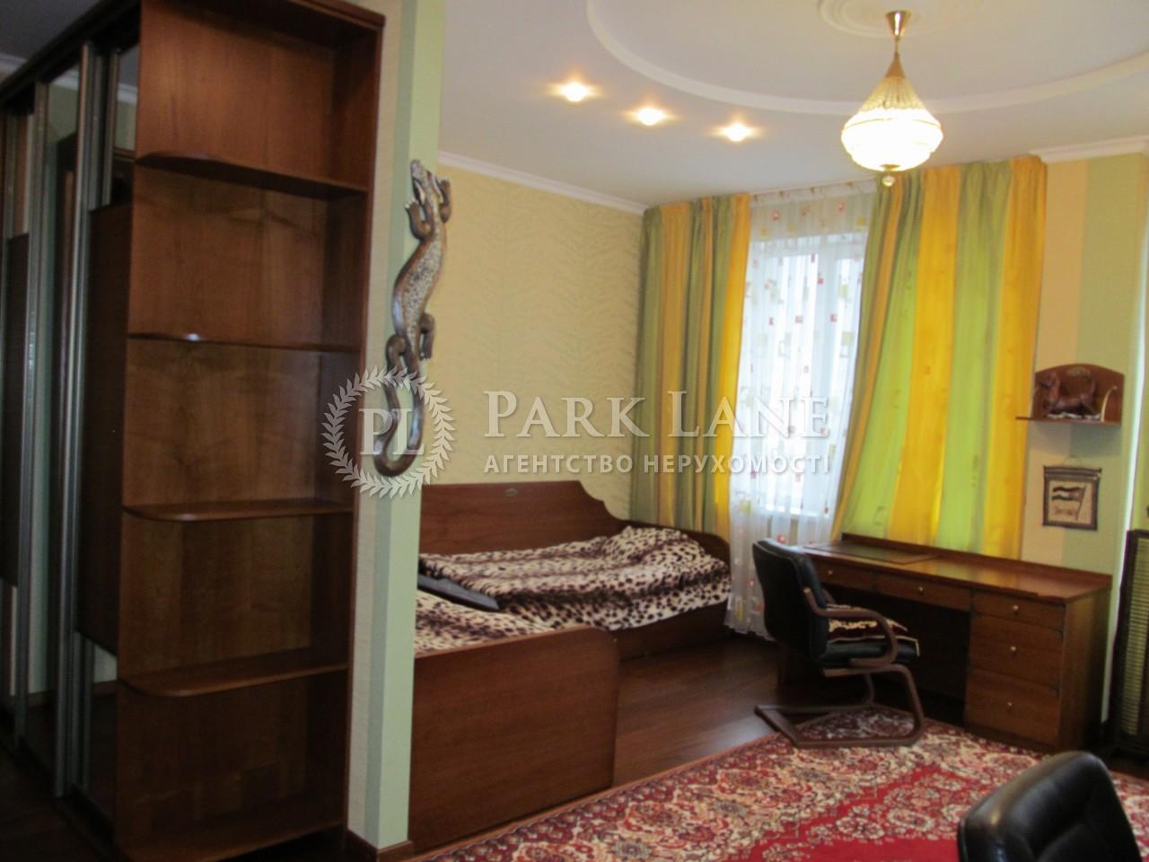 Квартира ул. Московская, 46/2, Киев, P-4711 - Фото 9