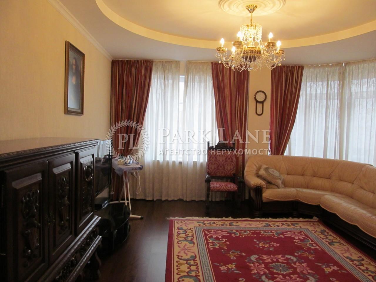 Квартира ул. Московская, 46/2, Киев, P-4711 - Фото 4