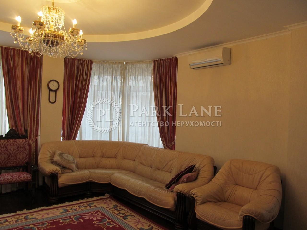 Квартира ул. Московская, 46/2, Киев, P-4711 - Фото 5