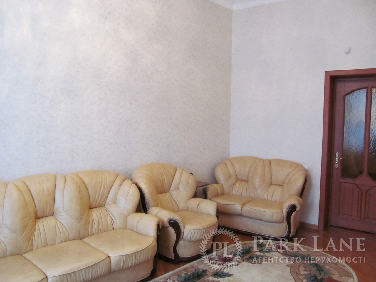 Квартира ул. Рейтарская, 31/16, Киев, Z-1511499 - Фото 5