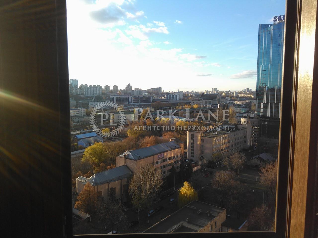 Квартира ул. Жилянская, 59, Киев, K-22025 - Фото 22